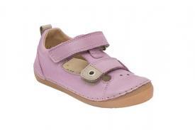 FRODDO sandálky - Lilac od 1 240 827ac59073