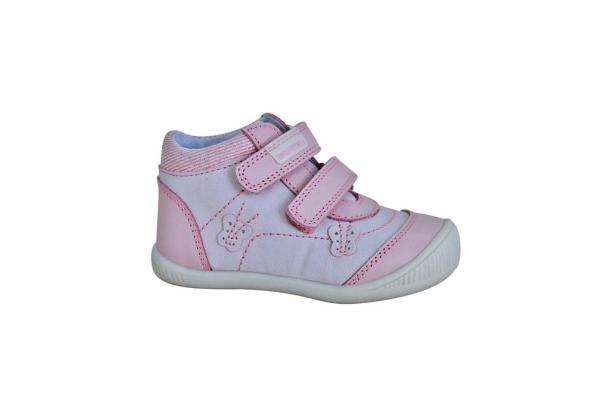 d5b106324abf PROTETIKA - celoroční FIA. Akce. Domů · Obchod · Dětská obuv ...