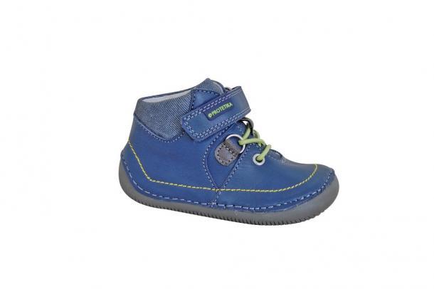 PROTETIKA - flexibilní LENS Green. Akce. Domů · Obchod · Dětská obuv ... 8205b7c53bd